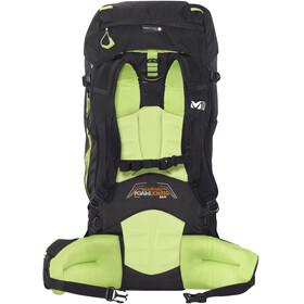 Millet Ubic 60+10 Backpack Black/Noir